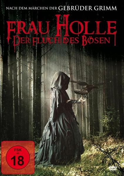Frau Holle – Der Fluch des Bösen